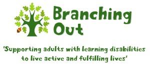 branchingOut5_whole-medium