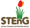 Steng.org