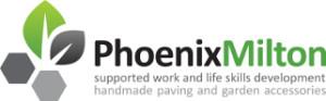 logo_2016_website
